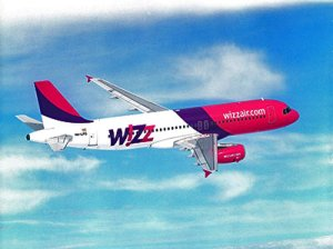 wizz-air-low-cost-avio-karte
